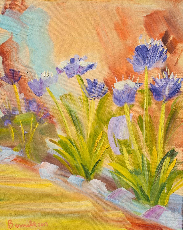 Flores de Ana
